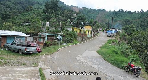 Consternación por muerte de tres Mujeres en Belisario Domínguez
