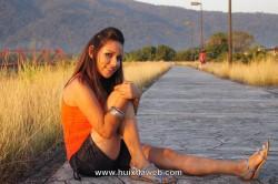 Adriana Ximena