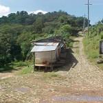 camino_a_la_piedra3