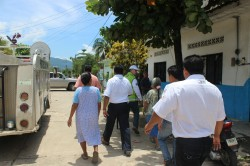 recorre pc estatal (3)