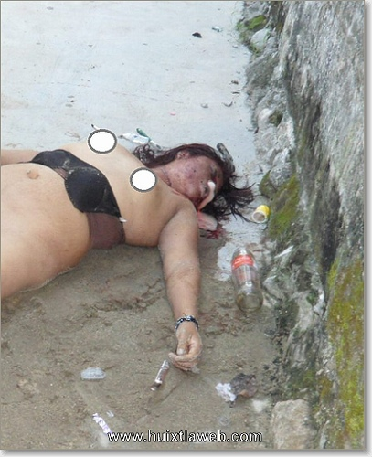 el misterio de las prostitutas asesinadas prostitutas a domicilio alicante