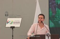 Supera expectativa el segundo informe de gobierno del Estado en Tapachula y Huixtla4