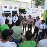 alcalde de Huixtla recorre areas3