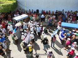 manifestaciones (2)