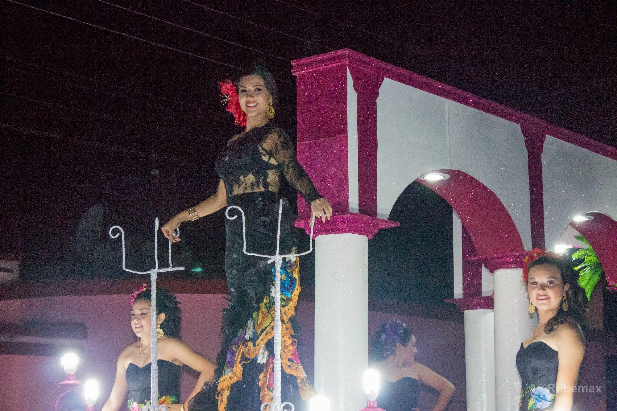Hoy inicia la Feria Huixtla 2015, todo está listo: Ramón Ayala