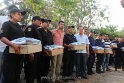 uniformes con jstcias a a policia municipal2