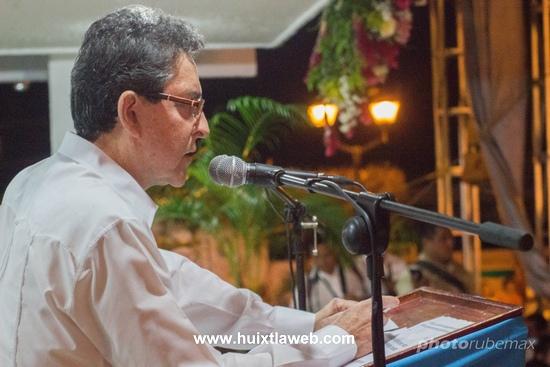 Busca el gobierno del estado convertir Huixtla en corredor turístico regional