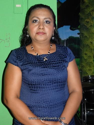 Reunión de Trabajo con Alcaldesa de Villa de Comaltitlán