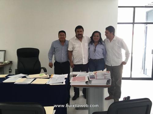 Proyectos que brinden seguridad y desarrollo para el municipio de Villa Comaltitlán