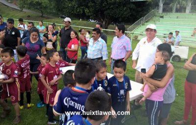 futbol-infantil-tuzantan-05