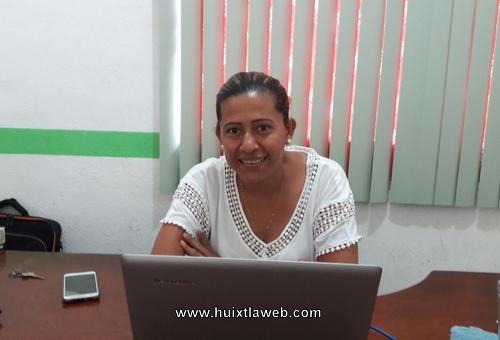 Campaña de cataratas llevará a cabo DIF de Tuzantán