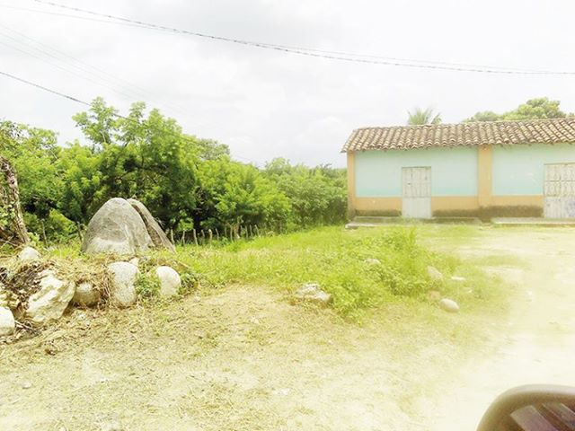 Señalan obsesión de Manuel Narcía Coutiño por la alcaldía de Tonalá