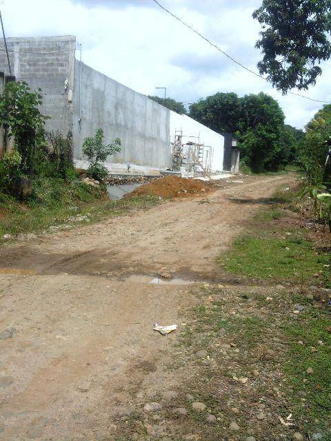 Siguen obras inconclusas abandonados por el Ayuntamiento de Huehuetán