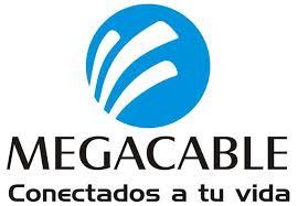 Pésimo servicio brinda Mega Cable a Huixtlecos