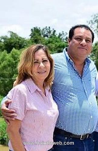 Ciudadanía pide cuentas claras en cartelera de la Feria Huixtla 2018