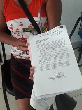 Mujer escapa de ser violada por vecino en Huixtla