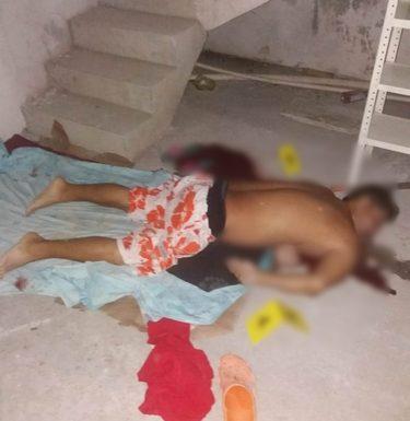 Ante ejecuciones huixtlecos piden operativos