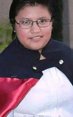 Libre sujeto que mató a enfermera Huixtleca