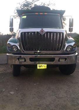 Recuperan carro robado en Tuzantán