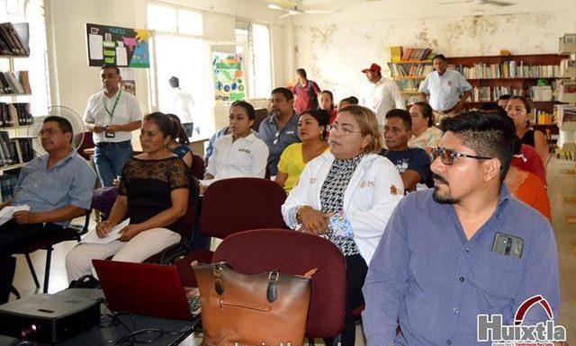 Realizarán campaña de vacunación antirrábica en zona rural de Huixtla