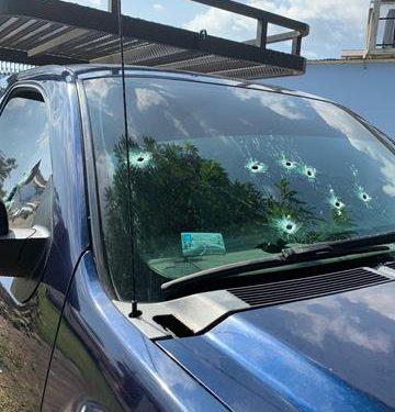 Un ejecutado más en Tapachula