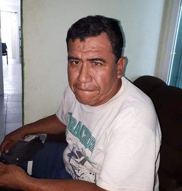Queman carro de inquilino en Mazatán