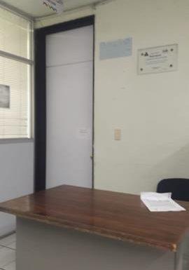Sin ginecólogo hospital general de Huixtla