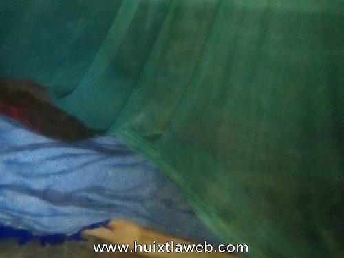 Localizan una persona sin vida en casa de Huehuetán