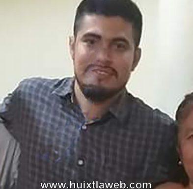 Muere joven empresario tuzanteco en violento asalto