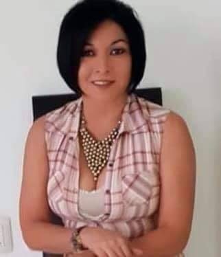 SEMAFORO: Olvita Palomeque la Diputada incomoda