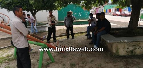 Cafetaleros de Tuzantán y Huixtla han sido engañados por vivales