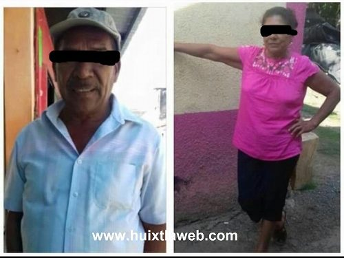 Piden investigar envenenamiento de familia en villa Comaltitlán