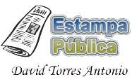 ESTAMPA PUBLICA 18 DE ENERO 2021