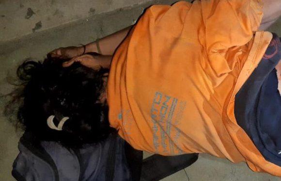 Muere baleado en villa Comaltitlán