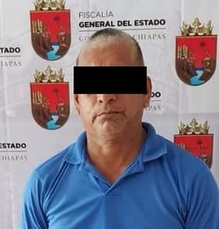 Formal Prisión por Homicidio y Lesiones culposas en accidente de Tránsito en Villa Comaltitlán