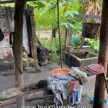 Lo encuentran sin vida en Mazatán