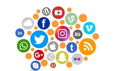 Reportan fallas en servicio de Facebook, WhatsApp e Instagram